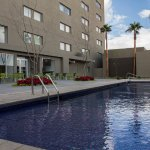 Photo of Holiday Inn Express & Suites Hermosillo