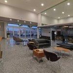 Foto de Holiday Inn Express & Suites Hermosillo