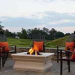 Montgomery Marriott Prattville Hotel & Conference Center at Capitol Hill Foto
