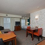 Foto di Residence Inn Indianapolis Northwest