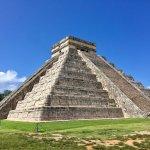 Foto de Mexico Kan Tours - Day Tours