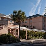 Photo of Residence Inn Charleston Downtown/Riverview