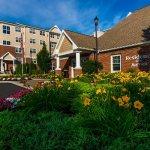 Photo of Residence Inn Worcester
