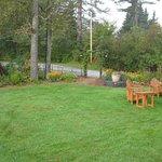 Hillwinds Lodge Foto