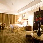 Foto de Millennium Hotel Doha