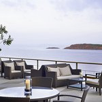 Photo of Arion, a Luxury Collection Resort & Spa