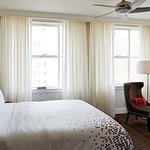Photo de Renaissance New Orleans Pere Marquette French Quarter Area Hotel