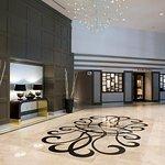 Foto de New Orleans Marriott Metairie at Lakeway