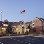 Photo of Residence Inn by Marriott Saginaw