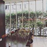Photo of 7 Days Hotel Plus