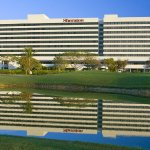 Photo of Sheraton Miami Airport Hotel & Executive Meeting Center
