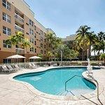Photo of Courtyard by Marriott Miami Aventura Mall