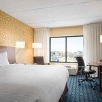Photo of Fairfield Inn by Marriott Philadelphia West Chester/exton