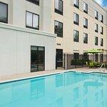 Photo of SpringHill Suites Birmingham Colonnade