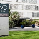 AC Hotel Victoria Suites Foto