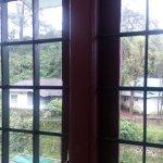 Pavithram Home Stay照片