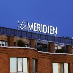 Photo of Le Meridien Stuttgart