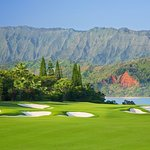 Makai Golf Course