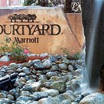 Photo of Courtyard Denver Downtown