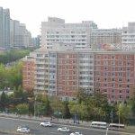 Foto de Hotel New Otani Chang Fu Gong
