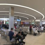 Foto de The Florida Mall