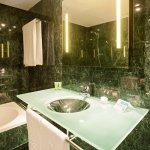 Photo of AC Hotel Huelva