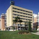 Foto de AC Hotel Huelva