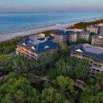 Foto de Marriott's Grande Ocean