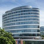 Photo of Four Points by Sheraton Panoramahaus Dornbirn