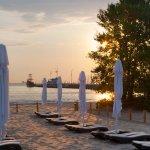 Photo of Sheraton Sopot Hotel