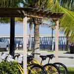 Photo of Four Points By Sheraton Punta Gorda Harborside