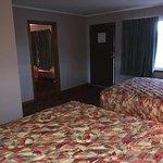 Scottish Inns Niagara Falls Foto