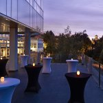 Photo de Metropol Palace, A Luxury Collection Hotel
