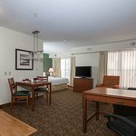Photo of Residence Inn Kansas City Independence