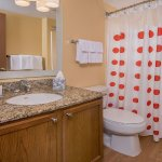 Photo of TownePlace Suites Virginia Beach