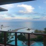 ShaSa Resort & Residences, Koh Samui Picture
