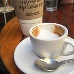 Coffee Smith Garosugilの写真