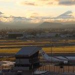 Photo of Camino Real Aeropuerto