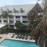 Margaritaville Key West Resort & Marina Foto