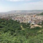 Photo of Monkey Temple (Galta Ji)