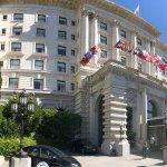 Photo of Fairmont San Francisco