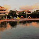 Photo of Coral View Beach Resort