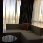 Foto de Sheraton Universal Hotel