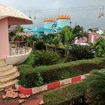Zdjęcie Rose Valley Manadarmoni Beach Resort
