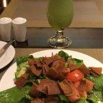 BEST WESTERN PLUS Riyadh Hotel