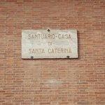 Photo of Casa di Santa Caterina