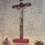 Santuario Santa Maria dell'Isola Foto