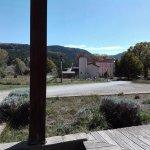 Photo de Reserve Biologique des Monts d'Azur