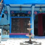 Photo of Yogi Guest House