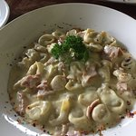 Photo of Trattoria Seminyak